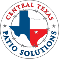 Central Texas Patio Solutions
